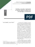 Familias-y-escuelas.pdf