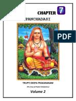 07-Panchadasi-Chapter-07-Volume-02.pdf