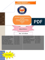PPT MODUL PILEK MENAHUN KLP 4 (1).pptx