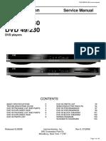 Harman-Kardon-DVD-39-230-Service-Manual.pdf