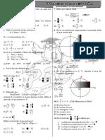 003 Circunferencia Trigonométrica Alfonso