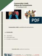 Palestra Consumismo.pdf