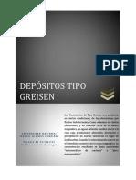edoc.site_yacimientos-greisen (1).pdf