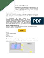 Transferencia de masa en estado estacionario.docx