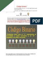 binario.docx