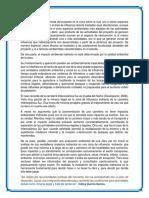 ÁREA DE INFLUENCIA INDIRECTA Y DERECHO DE VÍA.docx