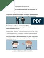 TERMINACION DE CONTRATO.docx
