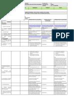 DLL_fabm1_week1.docx