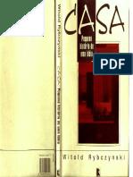 Casa pq hist de uma ideia.tif-rotated.pdf