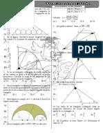 002 Razones Trigonométricas Alfonso01