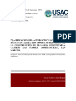 Anteproyecto-EPS-correccion-final-Aldea-Rio-Hondo.pdf