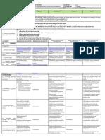 DLL_fabm1_week2.docx