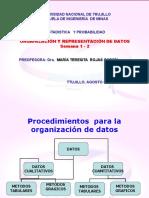 Autorregulacion de La Gran Mineria Nacional en Materia de Eficiencia Energetica Sus Motivaciones e Implementacion