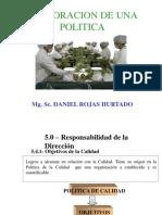 ELABORACION DE UNA POLITICA.pptx