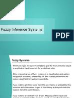 Fuzzy Logic Final Ppt 1-21