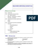 Tema40.pdf