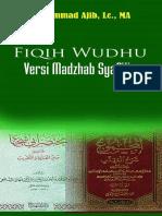 fiqih wudhu.pdf