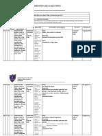 MARZO 1  Unidad planif. historia 5°.docx
