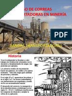 correas-transportadoras-2005-1.pptx