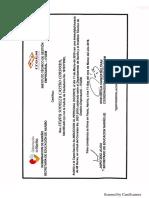 NuevoDocumento 2019-03-11 16.46.03_4.pdf