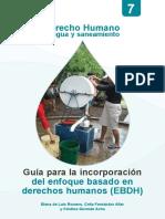 dh agua y saneamiento.pdf