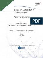 Geografía_U1._Territorio_del_transporte.pdf