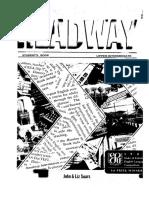 John Soars - Headway-Oxford University Press (1987) (1).pdf