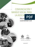 Cartilla Asociatividad rural.pdf