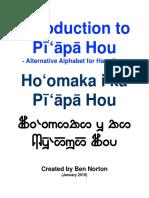 piapahou.pdf