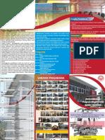 brosur pasca 2015.pdf