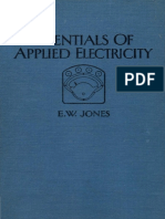 Essentials Of Applied Electricity (1935).pdf