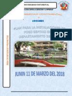 CARATULA -2019 (PLAN DE TRABAJO).docx