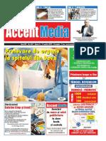 Accent 607 Print