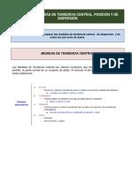 1.- Estadística__Quinto Módulo. SESVER