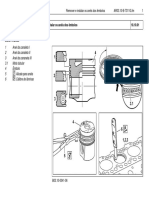 AR0310B7311G.pdf