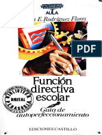 FUNCIÓN DIRECTIVA ESCOLAR. GUÍA DE AUTOPERFECCIONAMIENTO.pdf