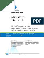 Standar Modul 03.pdf