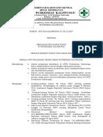 no 16 sk kebijakan layanan klinis.docx