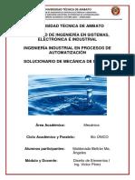 SOLUCIONARIO MECÁNICA DE FLUIDOS.pdf