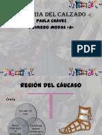 historiadelcalzado2-120701140546-phpapp02.pdf