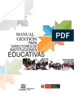 Manual de gestión para directores de instituciones educativas.docx