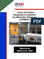 MR PRIMAP - Marzo 2017.pdf