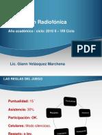 produccionradiofonica.pptx