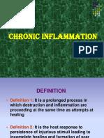 Chronic Inflammation (2)