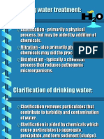 Drinking water process.ppt