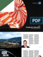JPL_2018_Technology_Highlights.pdf