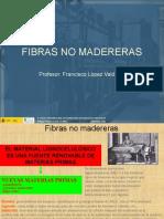 8_Fbras_no_madereras_1227268045171
