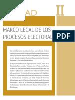 Unidad2Marco legal de los procesos electorales.pdf
