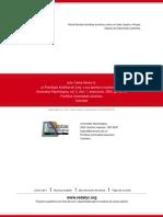 2 Teoría de la Personalidad de Jung artículo.pdf