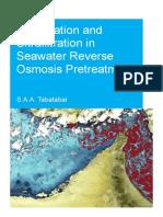 Coagulation_and_Ultrafiltration_in_Seawa.pdf